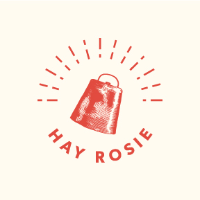 Hay-Rosie-alternate-cream