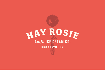 Hay-Rosie-logo-red-scoop